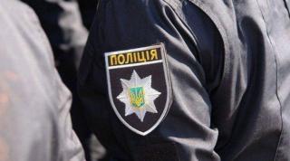 В Северодонецке произошел конфликт между полицейским и пешеходами