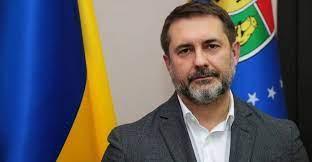 Моя політика – це економіка і розвиток Луганщини, – Гайдай