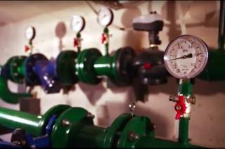 В Северодонецке внедряют три модели энергосервиса