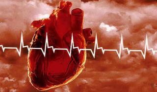 Консультация кардиолога-аритмолога, кардиохирурга и интервенционного кардиолога в Северодонецке!
