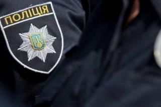 Полиция разыскивают мать 3-летней девочки, которую она оставила без присмотра