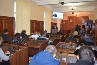 Достроково припинені повноваження міського голови Валентина Казакова