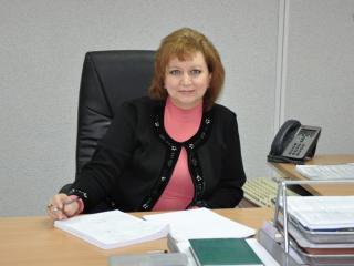 За 2 месяца текущего года  в Северодонецке легализован труд 98 наемных работников