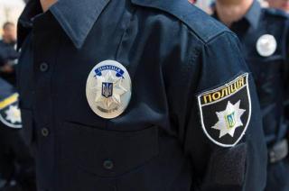 На Луганщині поліцейські викрили сутенера