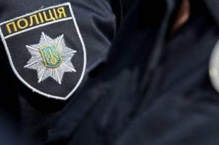 Житель с. Боровское застрелил своего племянника