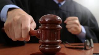 В Северодонецке будут судить девять человек за организацию сети игорного бизнеса