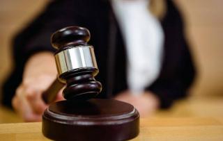 Директора підрядної фірми судитимуть за заволодіння бюджетними коштами