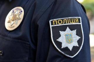 В Северодонецке с ножом напали на мужчину (обновлено)