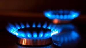 Новые газовые нормы и счетчик газа в каждом доме