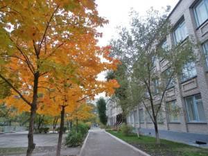 Гуманитарно-эстетическая гимназия приглашает на конференцию родителей