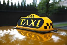 В Северодонецке опять подорожал проезд в такси
