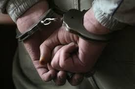 Мешканця м. Сєвєродонецька судитимуть за злочин у сфері  обігу наркотичних засобів