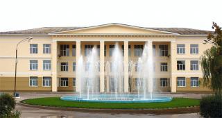 Міський Палац культури оголошує набір учасників в творчі колективи