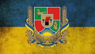 Луганщину ждут выборы