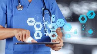 Лікарні Луганщини отримують виплати за Програмою медгарантій