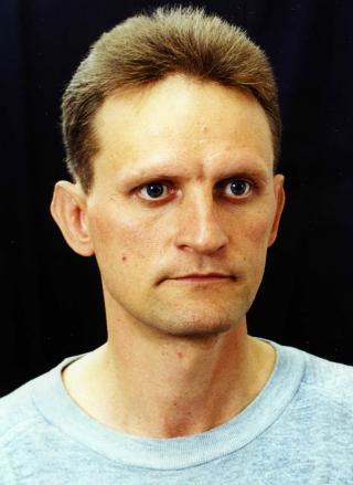 Ушел из жизни Анатолий Григорьевич Левенец...