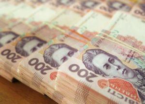 СБУ викрила шахрайські схеми отримання пенсій на померлих громадян