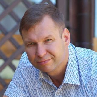 Александр Романовский в обращении подтвердил диагноз