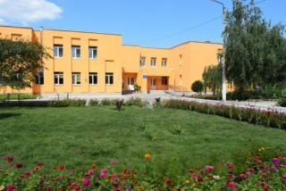 У Сєвєродонецьку готуються до відкриття дитячих садків