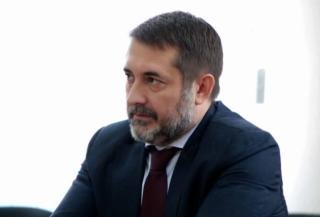 Как жители Луганщины оценили работу главы области Сергея Гайдая