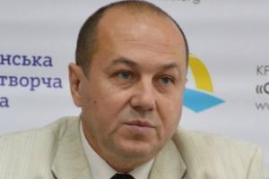 В Северодонецке убили депутата городского совета Сергея Самарского