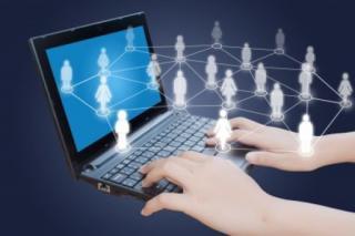 Відбулася презентація дискусійної платформи «Медіапростір-онлайн»