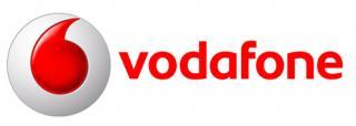 Vodafone не знає, коли відновиться зв'язок на непідконтрольній території