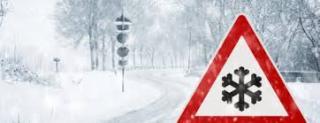 В Лисичанске ограничили движение транспорта в районе ж/д вокзала