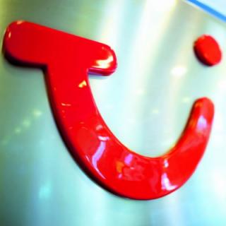 «TUI» Туристическое Агентство