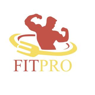 «FitPro» спортивное питание и аксессуары