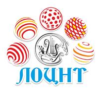 Луганський обласний центр народної творчості