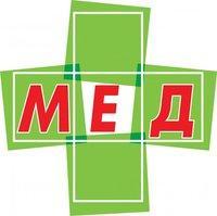 Аптека «МедПлюс»