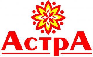 Медицинский центр «Астра» в Северодонецке и Лисичанске