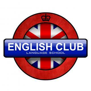 Школа английского языка «English club»