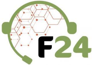 Call-центр «Ferum 24»