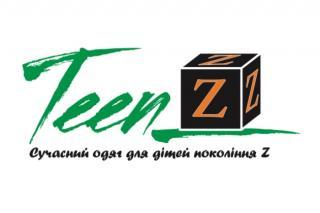 «TeenZzz» детская одежда