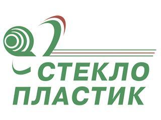 Научно-производственное объединение «Северодонецкий Стеклопластик»