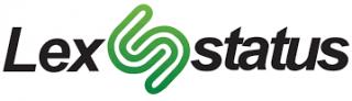 «LexStatus» експертно-правова компанія