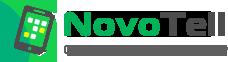 «Novotell» магазин смартфонов и электроники
