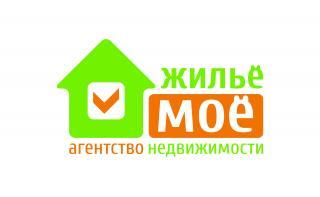«Жильё Моё» агентство недвижимости