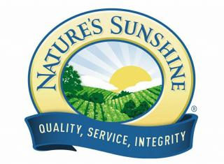 Nature's Sunshine Products