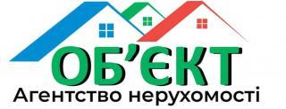Агентство нерухомості «Об'єкт»