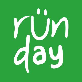 «Runday» беговое сообщество