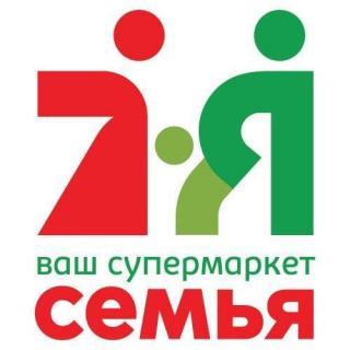 «Семья» сеть супермаркетов