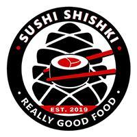 Суши-бар «Суши Шишки»