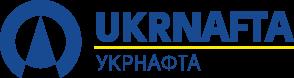 АЗС «Укрнафта»