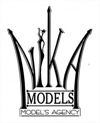 Модельное агентство «Nika Models»