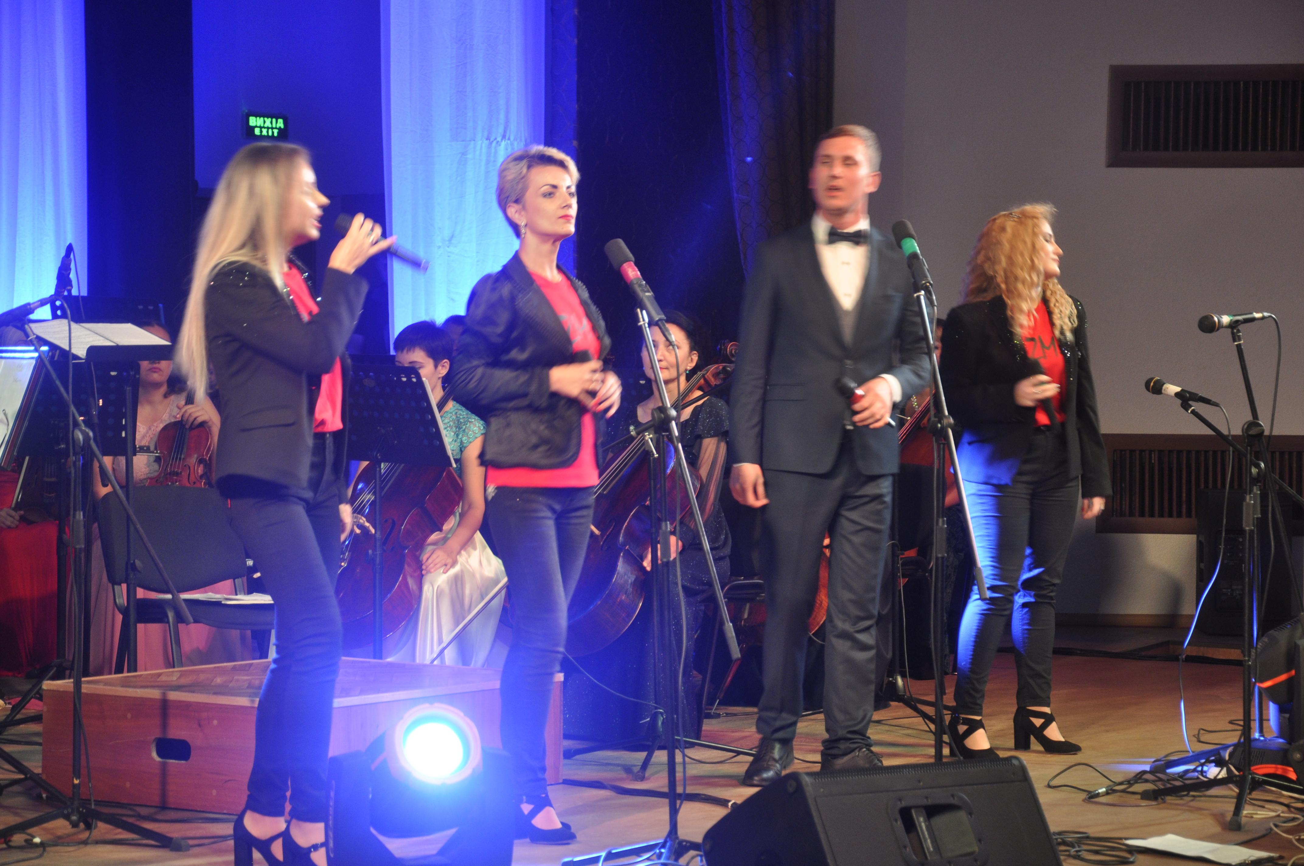большой красивый фотографии с юбилейного концерта м дриневского теперь давайте узнаем