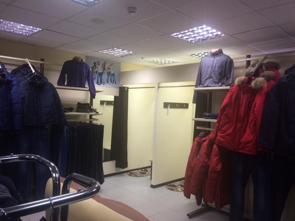 dca0e5f4e2e4b FREEDOM магазин мужской одежды   Северодонецк-online