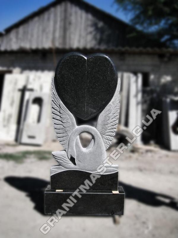 Памятники и надгробия фото цена фото щенки памятники блокаде в спб